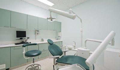Contrat d'entretien et désinfection d'un cabinet dentaire près de Vienne
