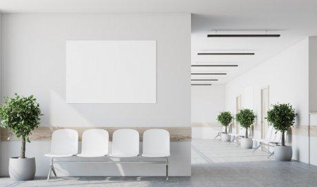 Entreprise de nettoyage et désinfection de cabinet médical (cabinet dentaire, ostéopathe, kiné...) Vienne